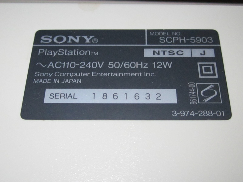 sony playstation 1 et 2 (le topic)import  - Page 3 Img_0013