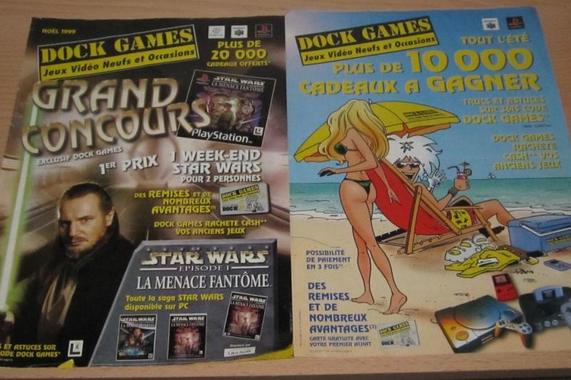 Vos catalogues / publicités en photos Img_0050