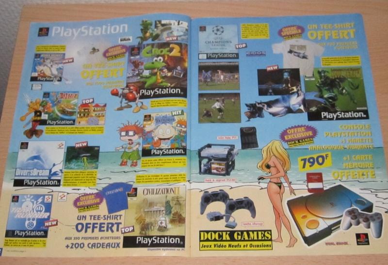 Vos catalogues / publicités en photos Img_0051