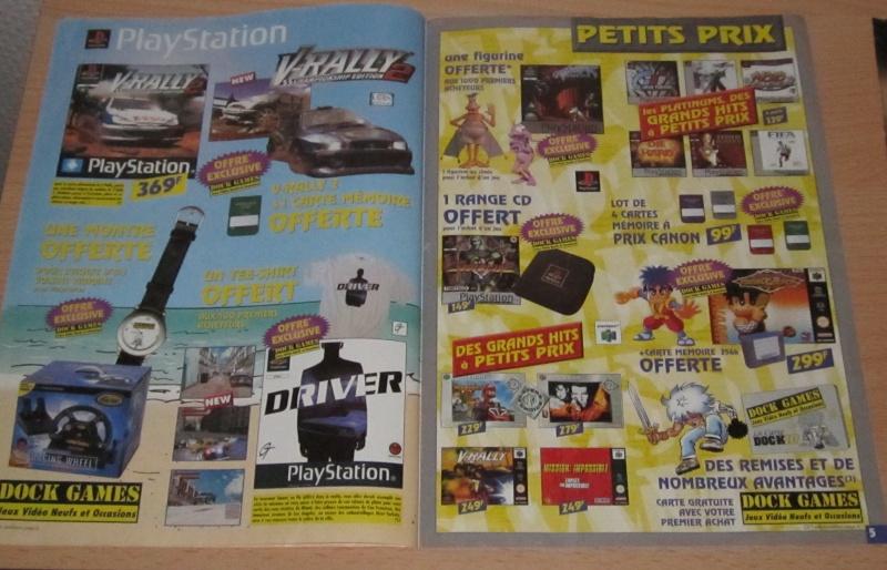 Vos catalogues / publicités en photos Img_0052