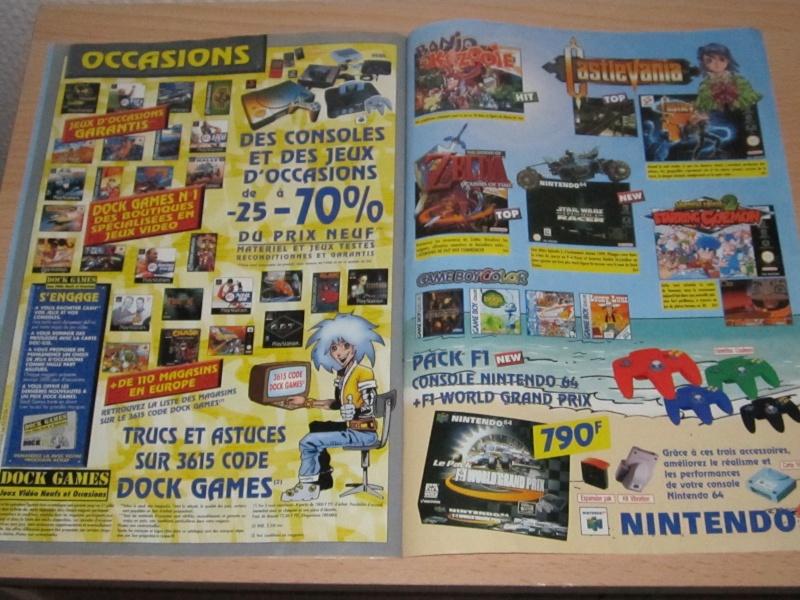 Vos catalogues / publicités en photos Img_0053