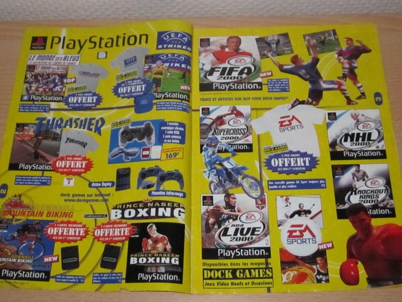 Vos catalogues / publicités en photos Img_0055