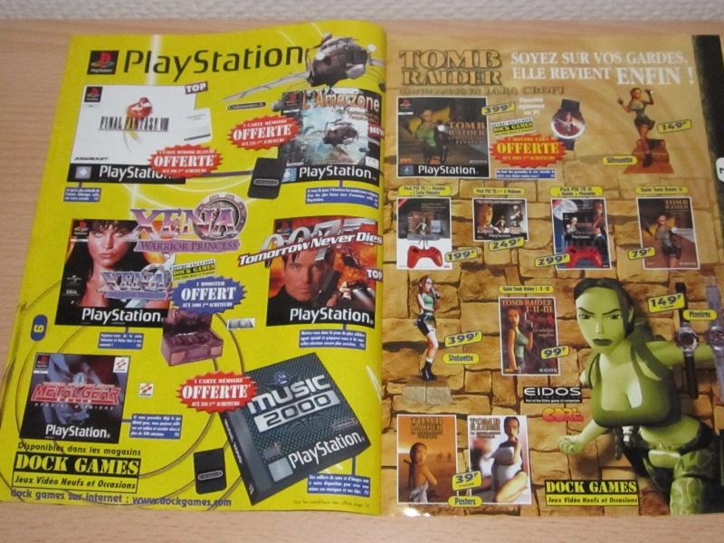 Vos catalogues / publicités en photos Img_0057