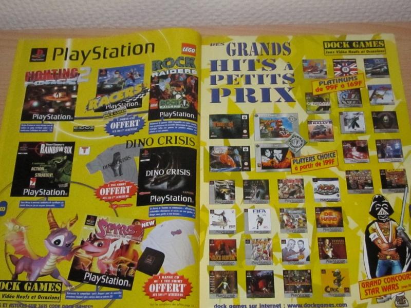 Vos catalogues / publicités en photos Img_0058