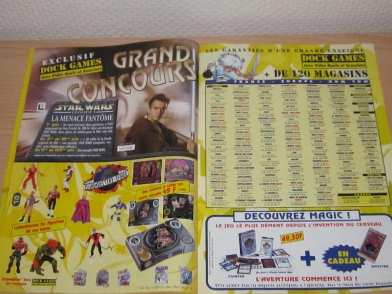 Vos catalogues / publicités en photos Img_0059