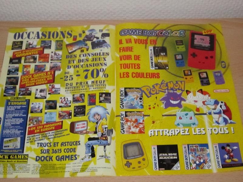 Vos catalogues / publicités en photos Img_0061