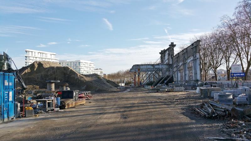 Histoire Renault Boulogne-Billancourt 2015-112