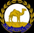 CENSURE DE DJIBOUTI Eritre10