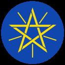 CENSURE DE DJIBOUTI Ethiop10