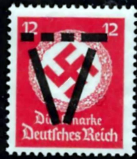 Surcharges locales allemandes de 1945 (suite et fin) Scan10