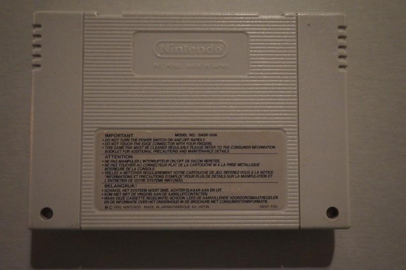 [VDS] milo's shop- MAJ 17/06/19 Fullset Wii U FR- Bloodstained LRG vita/switch/ps4/vinyle - Page 2 Dsc04322