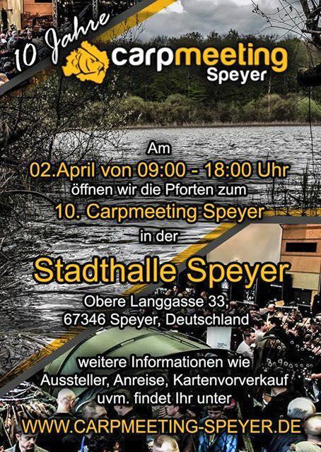 Speyer 2016 12373310