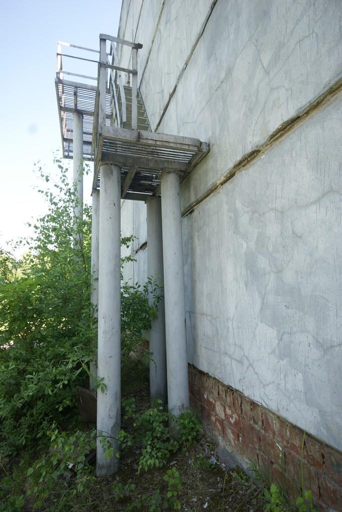 Ancienne ville militaire de Naro-Fominsk-10  1010