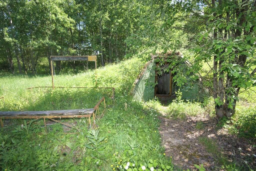 Ancienne ville militaire de Naro-Fominsk-10  1210