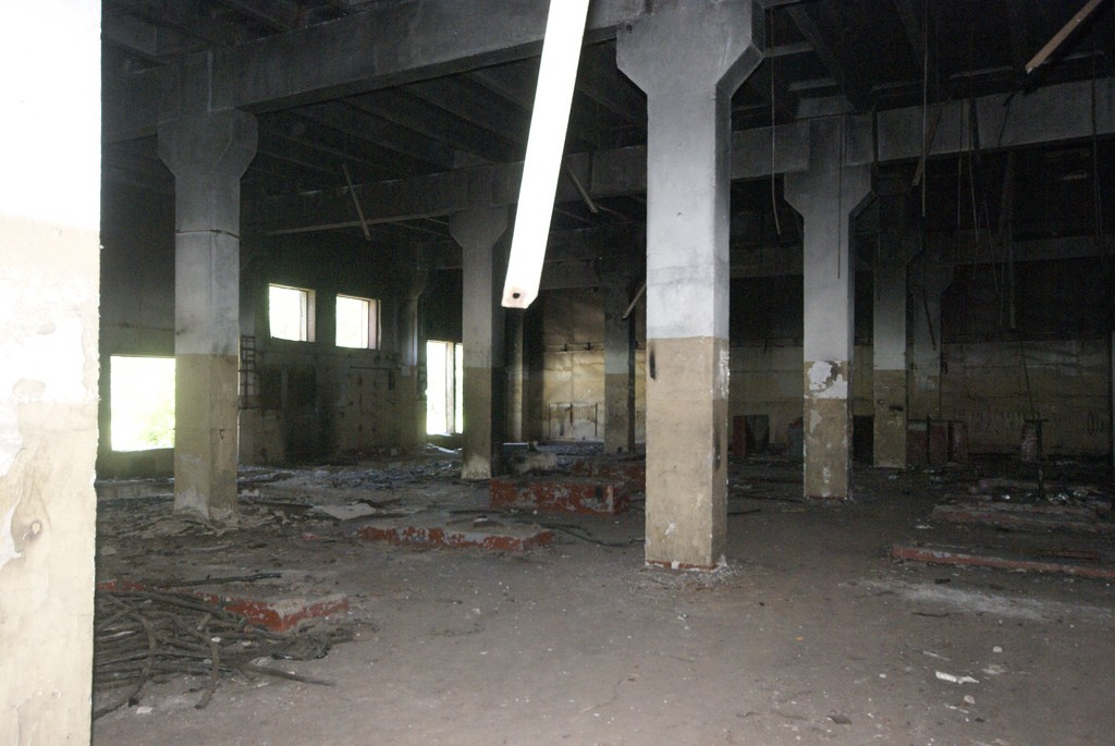 Ancienne ville militaire de Naro-Fominsk-10  2710