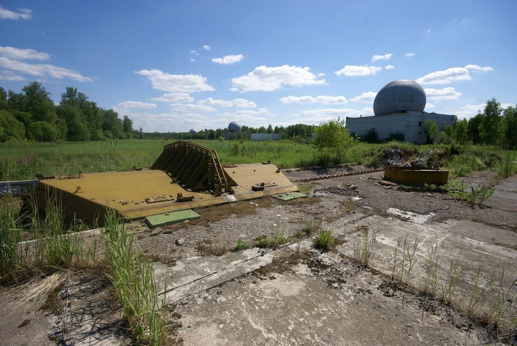 Ancienne ville militaire de Naro-Fominsk-10  3210