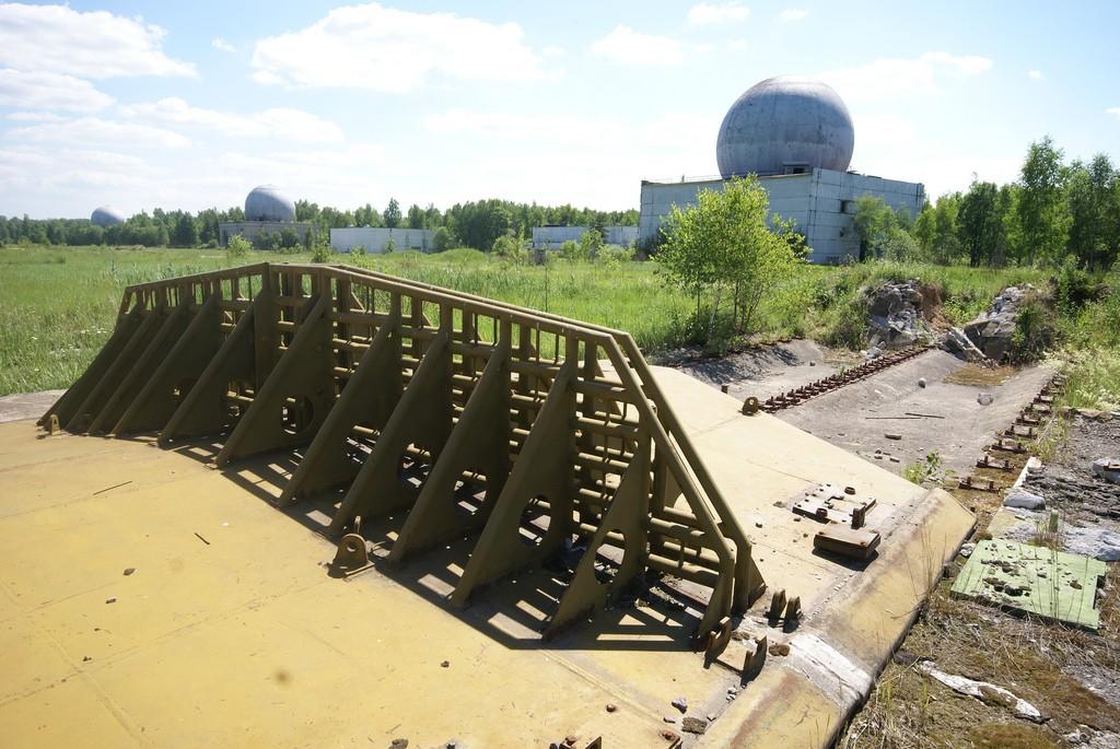 Ancienne ville militaire de Naro-Fominsk-10  3310