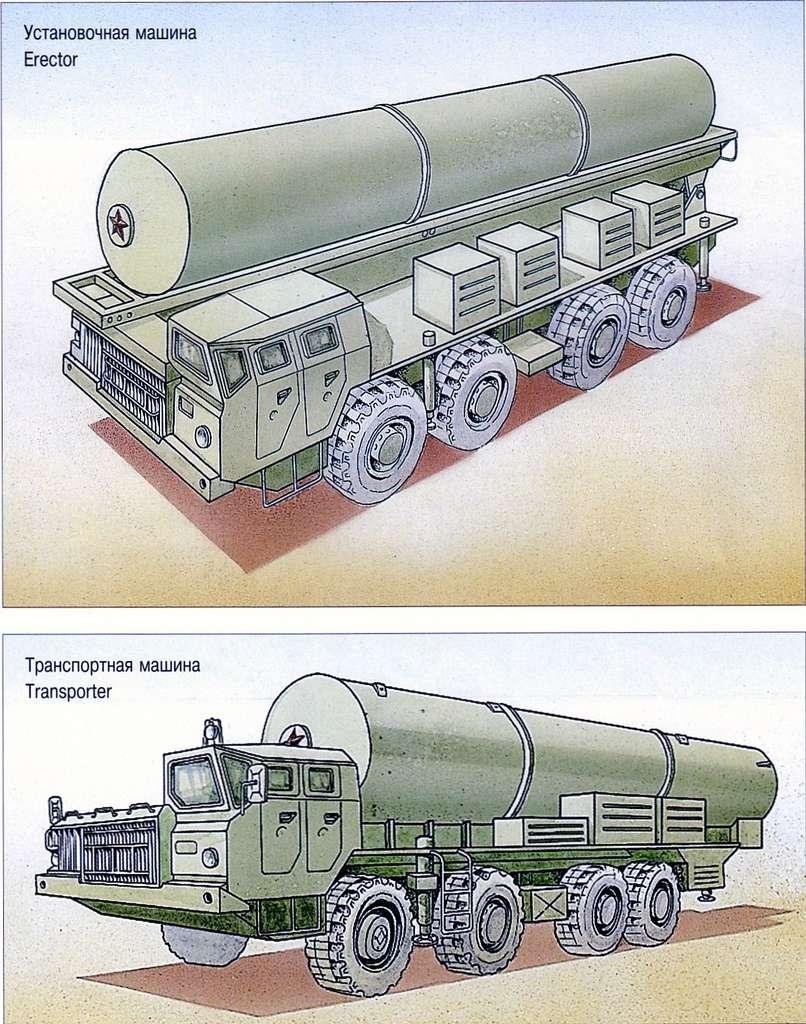 Ancienne ville militaire de Naro-Fominsk-10  3710