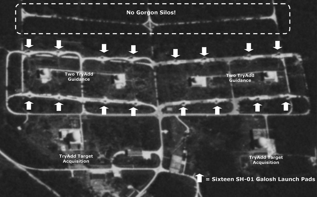Ancienne ville militaire de Naro-Fominsk-10  510