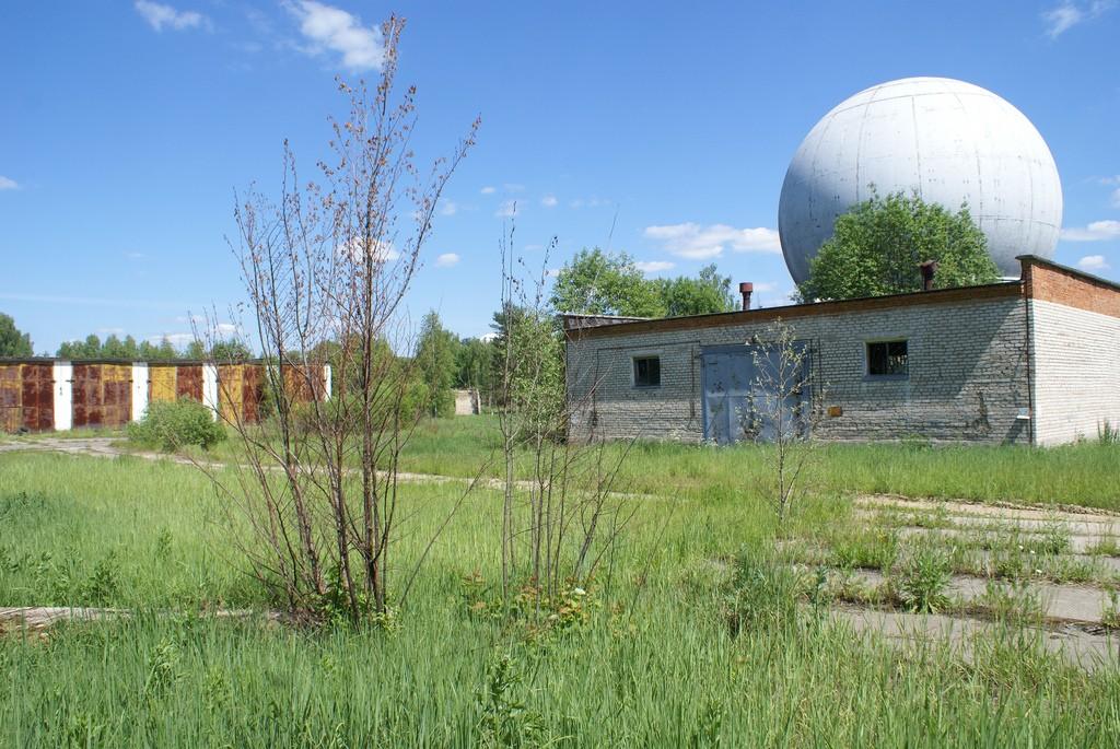 Ancienne ville militaire de Naro-Fominsk-10  710