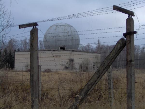 Ancienne ville militaire de Naro-Fominsk-10  A_fair10