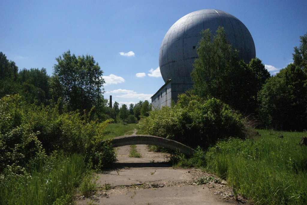 Ancienne ville militaire de Naro-Fominsk-10  La_sep13