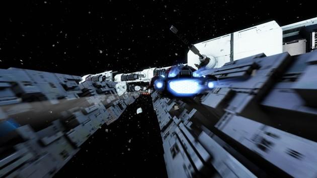 Review: Fast Racing Neo (Wii U eShop) 630x21