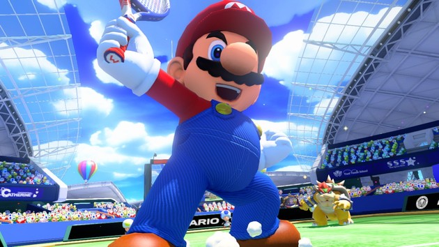Review: Mario Tennis: Ultra Smash (Wii U Retail) 630x_610