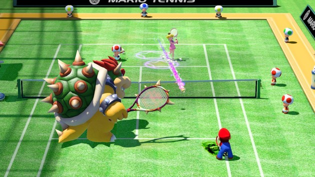 Review: Mario Tennis: Ultra Smash (Wii U Retail) 630x_710