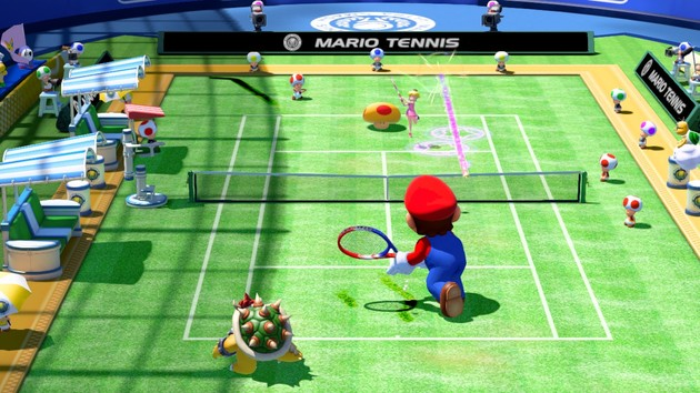 Review: Mario Tennis: Ultra Smash (Wii U Retail) 630x_810