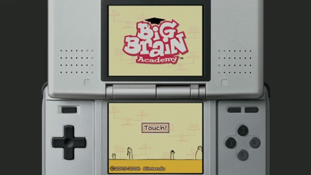 Topics tagged under eshop on  - Page 3 Big-br10