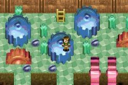 Review: Golden Sun: The Lost Age (Wii U VC) Medium17