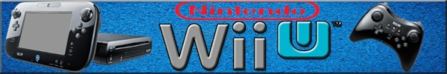 Reviews Hub: Wii U Wii-u-11