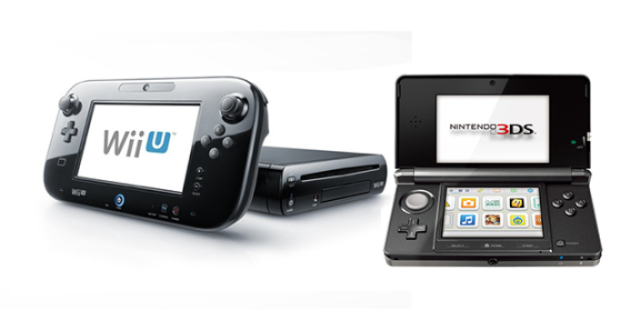 Latest Nintendo News Wii_u_10