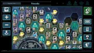 Daily XBCX Screens: Our First Screenshots of Xenoblade Chronicles X! Wiiu_s11