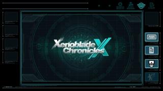 Daily XBCX Screens: Day II Wiiu_s20
