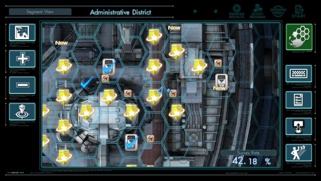 Review: Xenoblade Chronicles X (Wii U Retail) Wiiu_s30