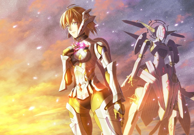 Feature: WiiWareWave Top 5: Most Memorable Protagonists of The Xeno Series! Xenobl11