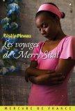 [Pineau, Gisèle], Les voyages de Merry Sisal Pineau10