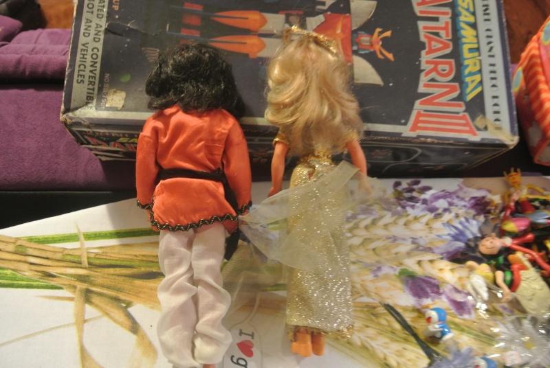 sandokan e marianna vintage Dsc_5611