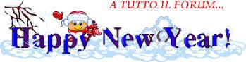 ***GIOVEDI 31 DICEMBRE AUGURI DI BUON ANNO 2016 COMPLOTTO!!!*** Images21