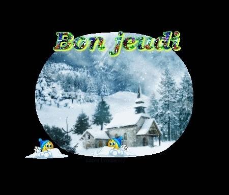 Bonjour / bonsoir de décembre 1c701311