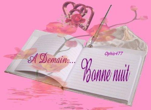 bonjour bonsour du mois de novembre - Page 6 30304610