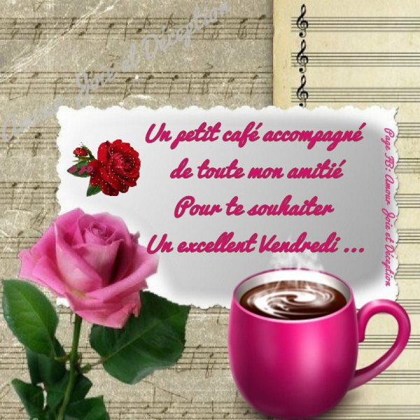 bonjour bonsoir du mois de février - Page 2 31294710