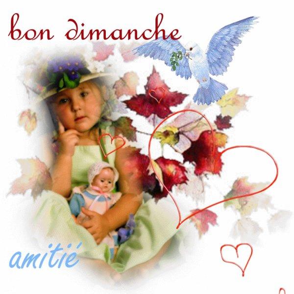Bonjour / bonsoir de décembre - Page 3 31397610