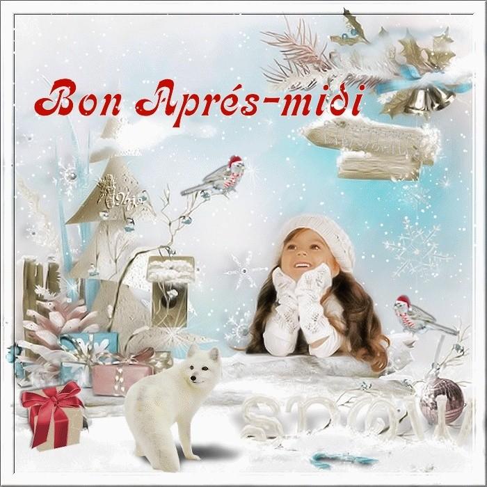 bonjour bonsour du mois de novembre - Page 11 38111b10