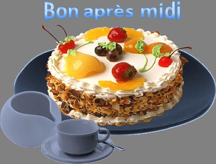 Bonjour / bonsoir de décembre - Page 4 3dc88411