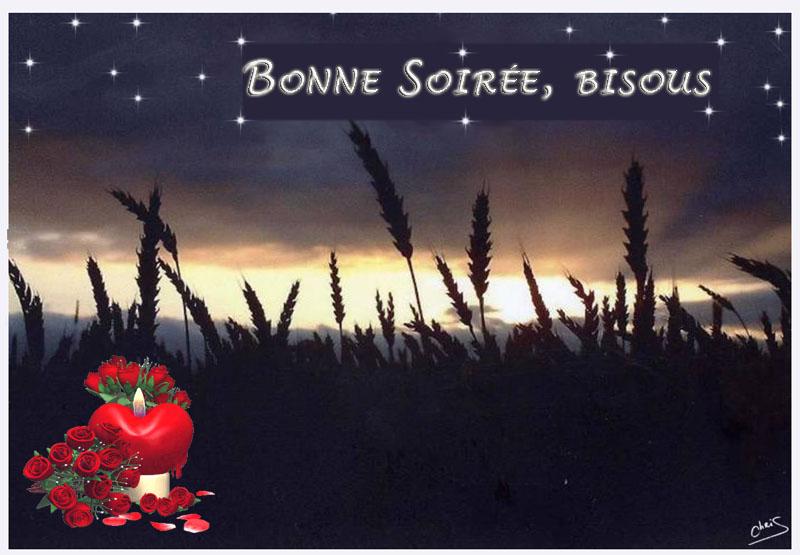 bonjour;bonsoir du mois de Janvier 3zzpcn10
