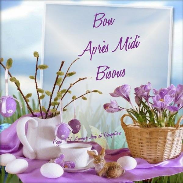 bonjour;bonsoir du mois de Janvier - Page 6 62c79910