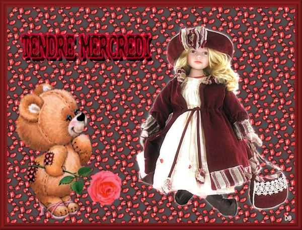 Bonjour / bonsoir de décembre - Page 5 6a2ad410